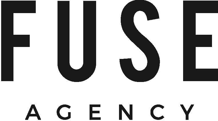 fuse agency logo 1