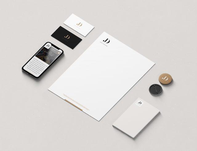 justdesign-branding-1