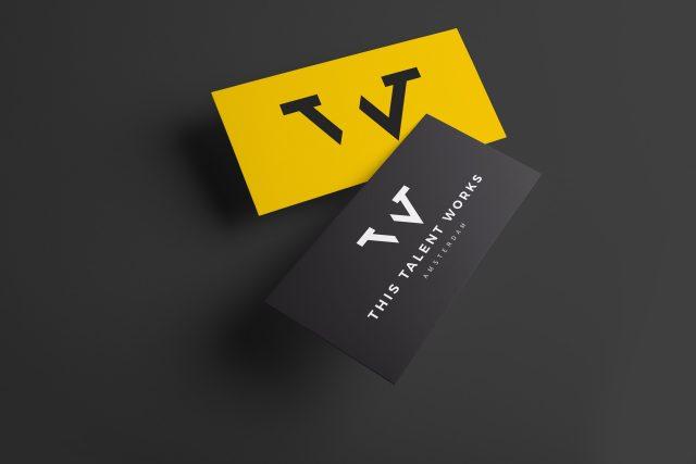 snorren-ttw-website-branding-4