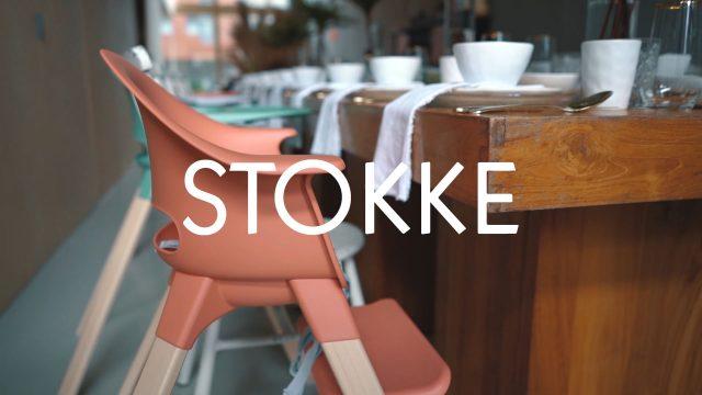 snorren-Stokke-video-8