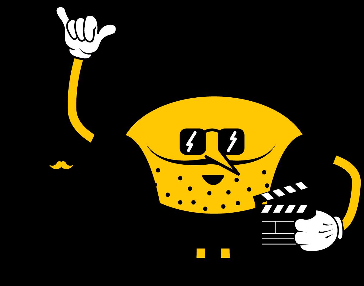 snor website character 3